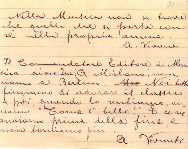 Handwriting sample: spontaneous affectivity in Fluid handwriting
